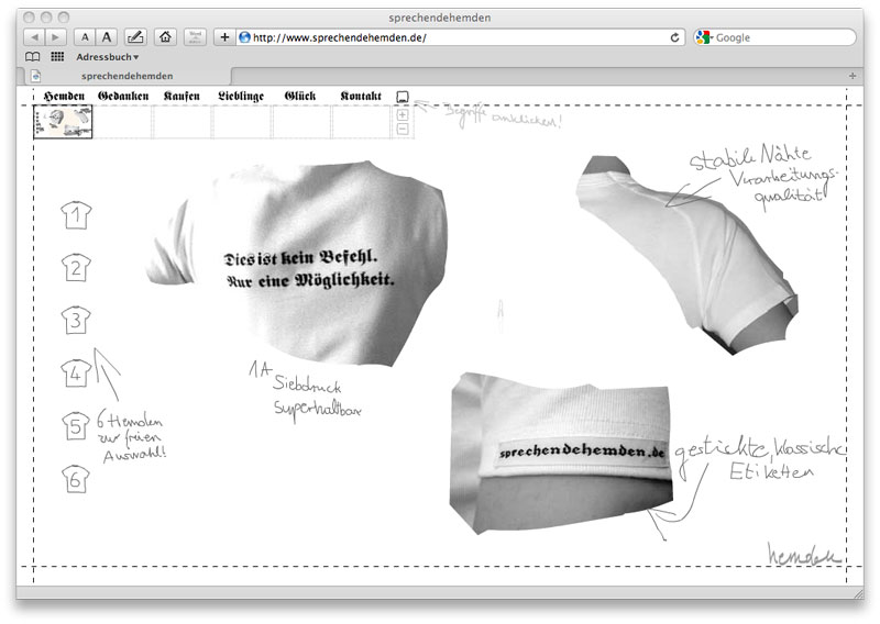 WEBSITE with text administration and shop (flash, php)